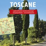 Gids in de kijker: wielrennen in Toscane