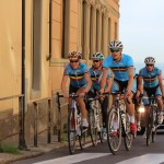 Special WK wielrennen Firenze: interview met Carlo Bomans