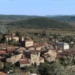 De mooiste dorpen van Toscane – Suvereto