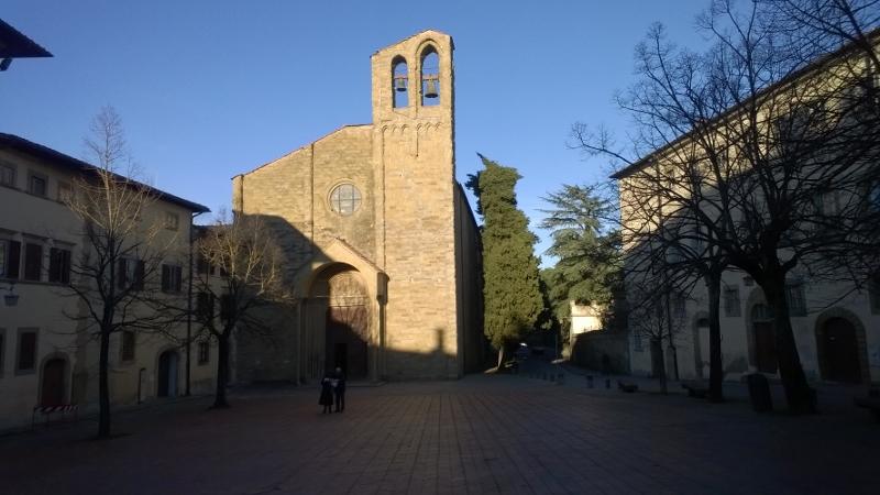 Arezzo - chiesa di San Domenico 02 (800x450)