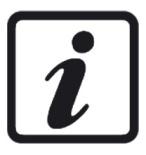Informazioni-turistiche-logo