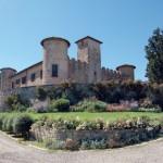 San Casciano in Val di Pesa en omgeving