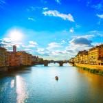 Toscane, vier bijzondere bestemmingen