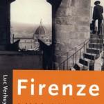Firenze – Anekdotische reisgids voor Florence