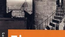 boeken Toscane