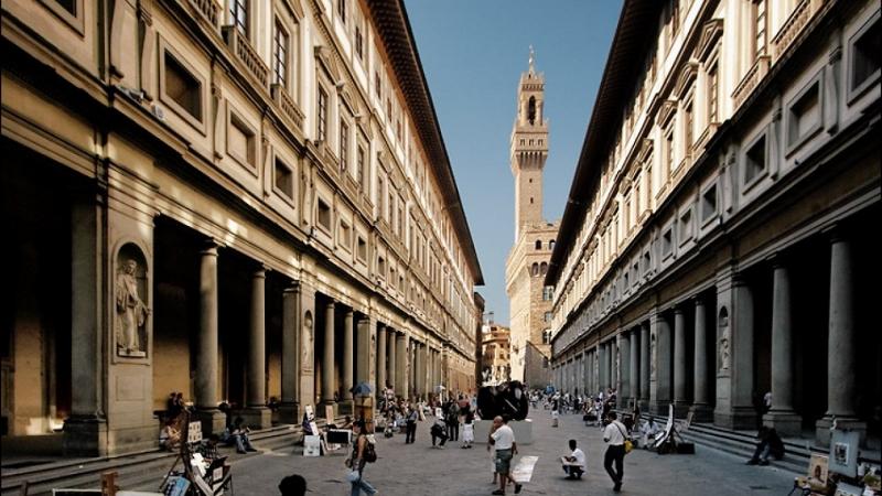 gli uffizi Firenze (800x450)