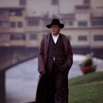 Films opgenomen in Toscane – deel 2