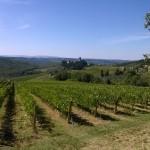5 redenen om Toscane te bezoeken in de herfstperiode.