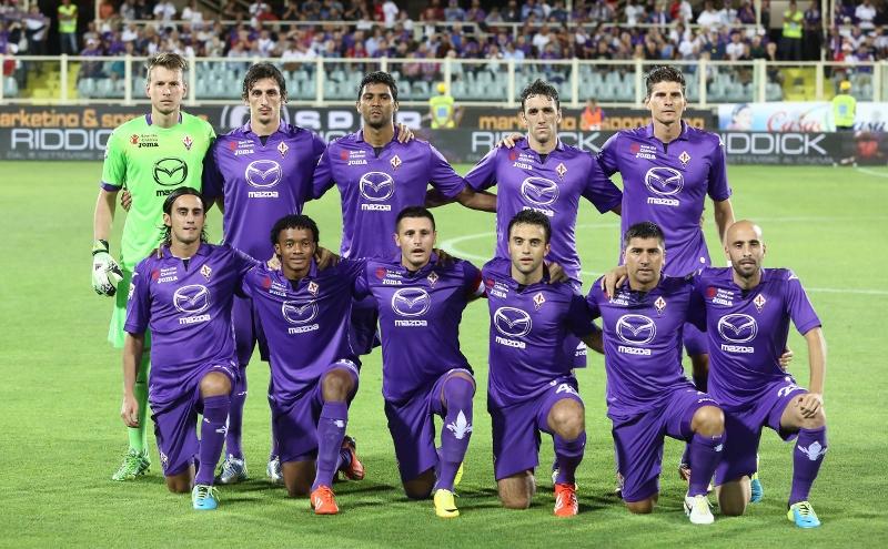 voetbalclub ACF Fiorentina (800x495)
