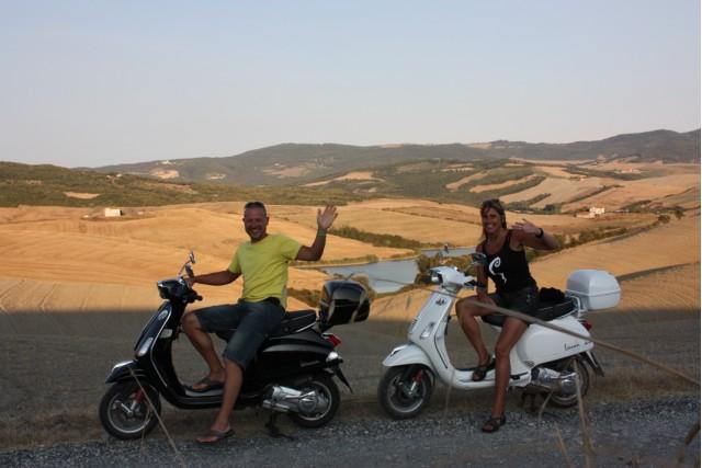 Toscana-Etruscan-tour