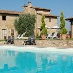 Een geschikt vakantiehuis vinden in Toscane