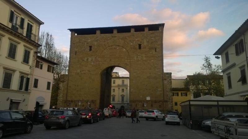 Firenze - stadspoort San Frediano (800x450)