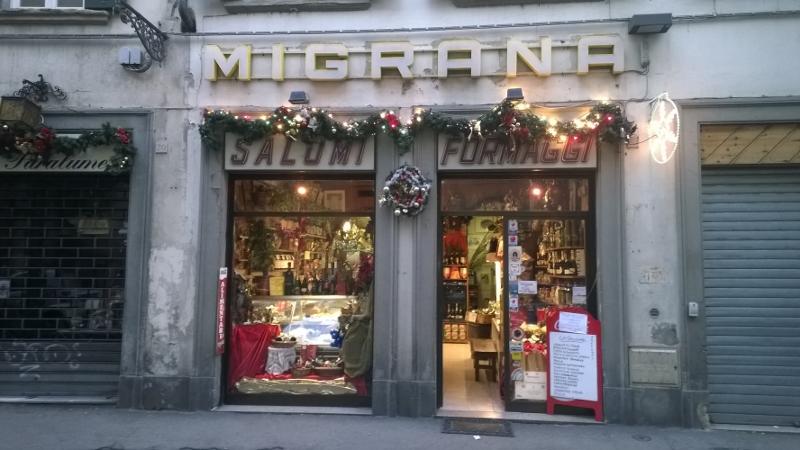 Firenze - typische winkeltje in Borgo San Frediano (800x450)