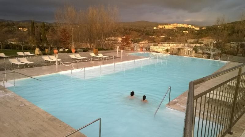 Thermen San Giovanni Rapolano Terme 03 (800x450)