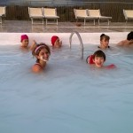 5 top activiteiten voor de winterperiode in Toscane