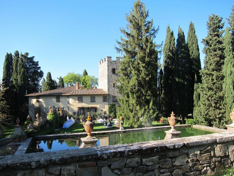 castello di verrazzano (800x600)