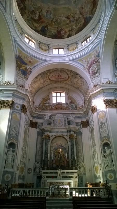 San Miniato - chiesa del Santissimo Crocifisso 03 (450x800)