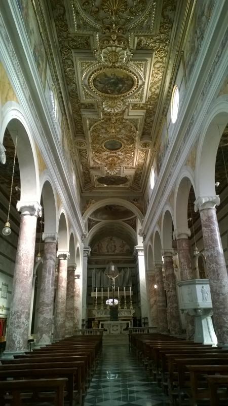 San Miniato - kathedraal 01 (450x800)
