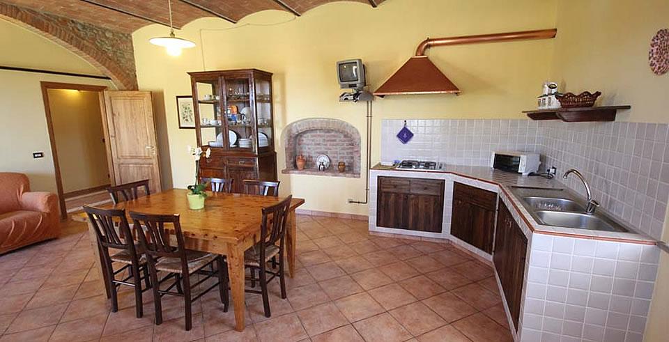 appartamenti_agriturismo_pisa_23