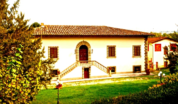 Villa Eugenia 01