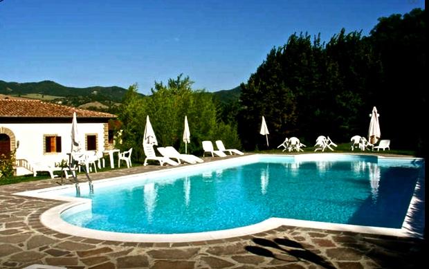 Villa Eugenia 02