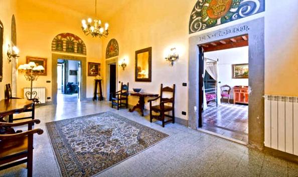 Villa Eugenia 14