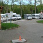 Waar kan ik terecht met de camper (mobilhome) in Toscane