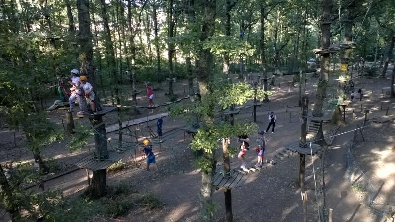 avonturenpark-il-gigante-02-800x450