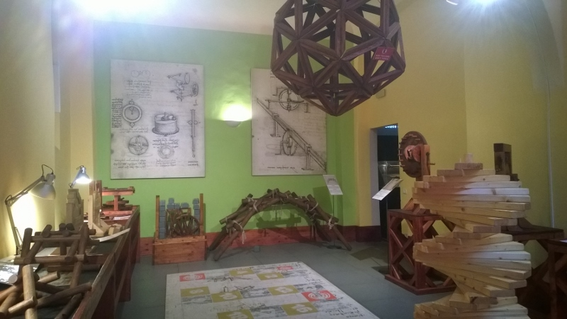 museum-leonardo-da-vinci-01