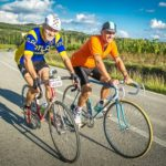 Tips van locals: Günther Desaever uit Arezzo