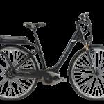 Waar een electrische fiets huren?