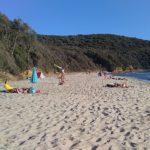 Een weekendje aan de Toscaanse kust