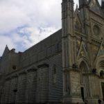 Orvieto en zijn prachtige dom