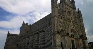 Orvieto kathedraal