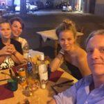 Reizigers aan het woord – Dinka en Quinten uit Torhout