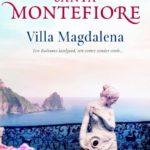 Boekentips voor een Toscaanse winter