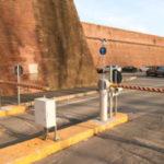 Praktische info: parkeerplaatsen in Firenze