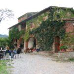 Agriturismo Rendola Riding – Arezzo