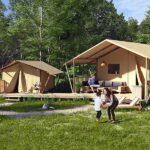 Camping in de kijker: camping Montescudaio