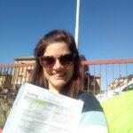 Locals in Toscane tijdens het Coronavirus – Nathalie Baars