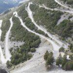 3 dagen fietsen in de Dolomieten – Dag 1