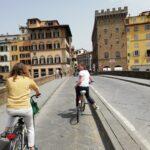 Genieten van Slow toerisme in Florence