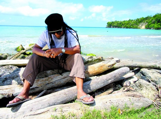 Maxi-Priest_Easy-To-Love_Press-Image_0013