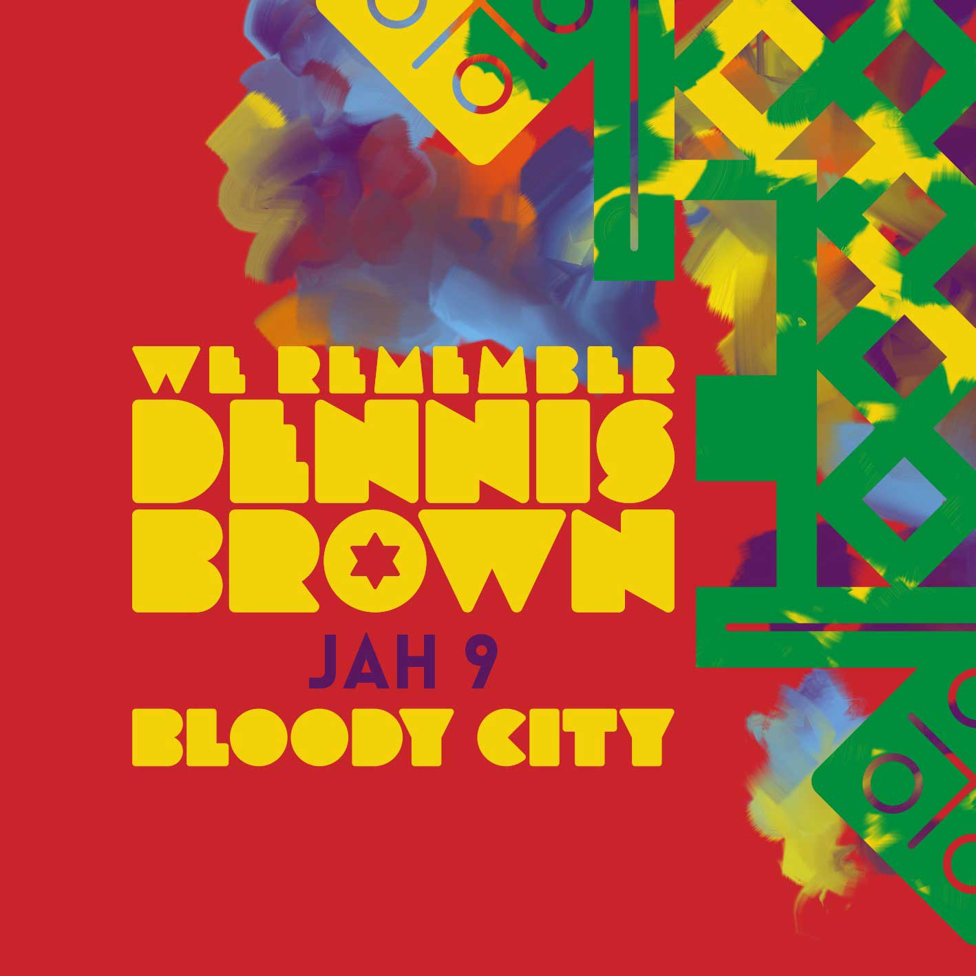 Dennis_Brown-Jah9-Bloody_City-Cover