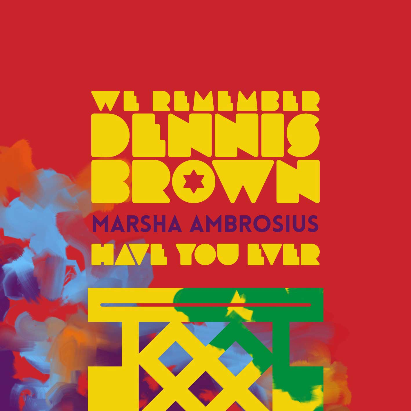 Dennis_Brown-Marsha_Ambrosius-Have_You_Ever-Cover