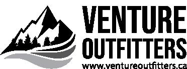 VentureOutfittersLogoWebsite