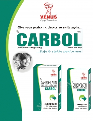Carbol