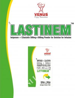 Lastinem