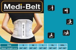 Medi-Belt