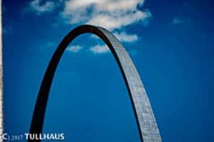 St. Louis concert